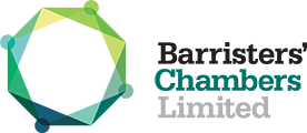 Barristers' Chambers Limited